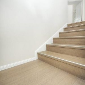 type3stairs